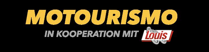 VIP Tourenfahrer Motorradtouren